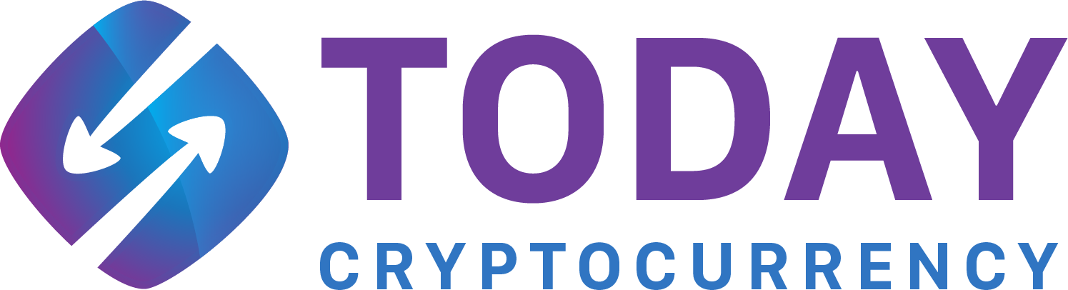 Today Crypto Currency
